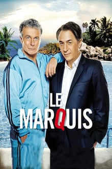 Voir Le Marquis en streaming
