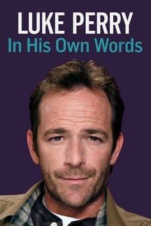 Image Luke Perry: In His Own Words