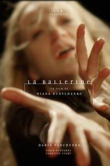 Image La ballerine