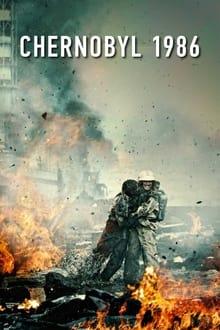 Voir Chernobyl : Under Fire (2021) en streaming