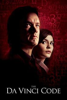 Image Da Vinci Code