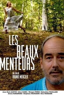 Voir Les beaux menteurs (2019) en streaming