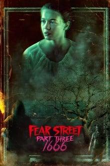 Voir Fear Street Partie 3 : 1666 en streaming