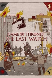 Image Game Of Thrones : Documentaire