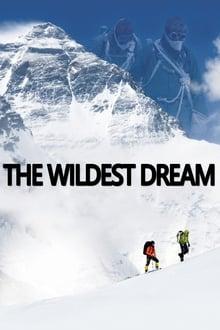 Image The Wildest Dream 2010