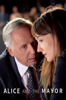 Voir Alice et le maire en streaming