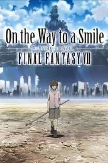 Image Final Fantasy VII : On the Way to a Smile - Episode : Denzel