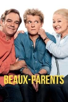 Image Beaux-parents