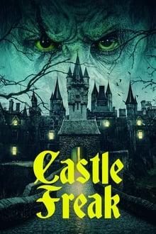 Image Castle Freak