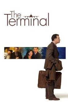 Image Le Terminal 2004