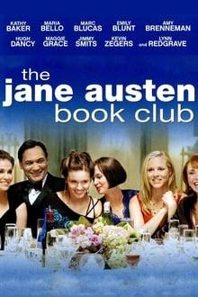 thumb Lettre ouverte à Jane Austen Streaming
