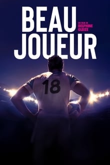 Voir Beau joueur (2019) en streaming