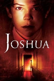 Image Joshua