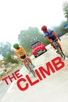 Voir The Climb (2020) en streaming