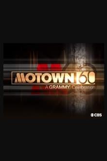 Image Motown 60: A Grammy Celebration