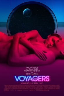 Image Voyagers
