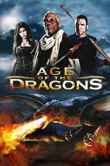 Image Age of the Dragons