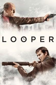 Image Looper