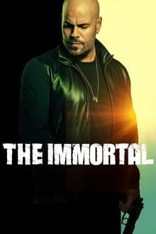 image L'Immortale