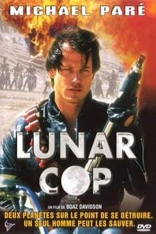 Image Lunar Cop