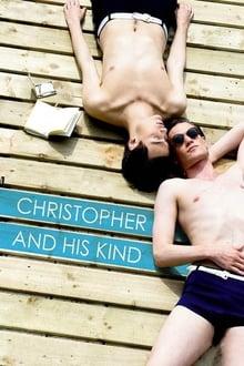 Image Christopher et Heinz