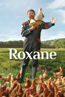 Image Roxane