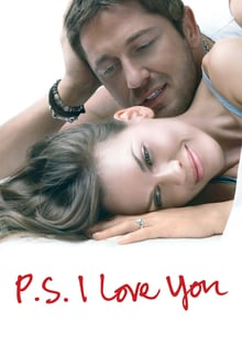 Image P.S. : I Love You