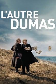 Image L'autre Dumas