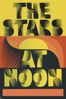 Image The Stars at Noon