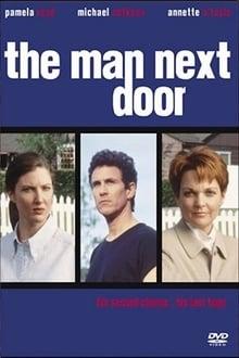 Image The Man Next Door