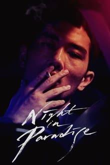 Voir Night in Paradise (2020) en streaming