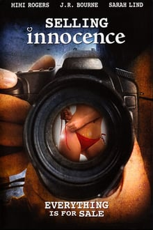 Image Innocence à vendre