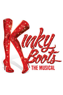 Kinky Boots: The Musical series tv