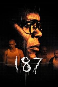 Image 187 : code meurtre 1997