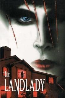 Image The Landlady
