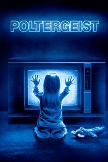 Poltergeist (1982)