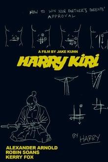 Image Harry Kiri