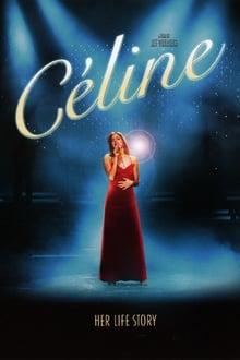 Image Céline