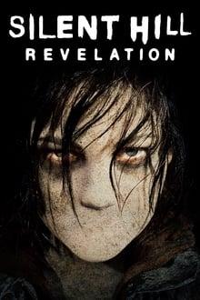 Image Silent Hill: Revelation 3D