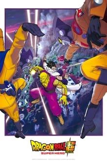 Image Dragon Ball Super 2