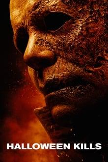 Voir Halloween Kills en streaming