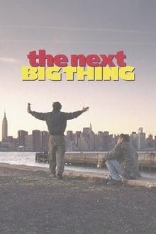 Image The Next Big Thing