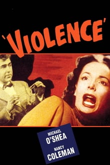 Violence series tv