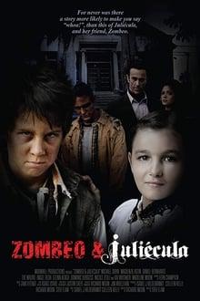 Image Zombeo & Juliécula