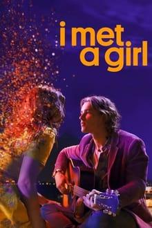 Image I Met a Girl