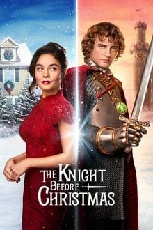 Image L'alchimie de Noël 2019