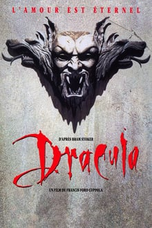 Image Dracula 1992