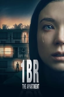 Image 1BR: The Apartment 2019