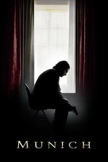 Image Munich