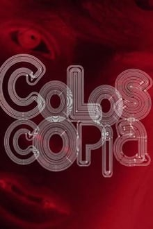 Voir Coloscopia en streaming